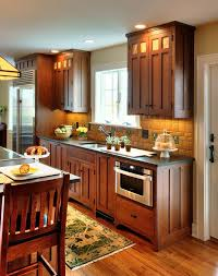 Contemporary Style Kitchen Cabinets Cool Amish Kitchen Cabinets Contemporary Shaker Style 48 Best Kitchen A