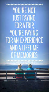 Quotes About Vacation 89 Images In Collection Page 3