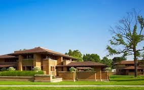 Best House Pics 10 Must See Houses Designed By Architect Frank Lloyd Wright Travel