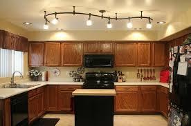 kitchen track lighting led. Interesting Lighting Kitchen Track Lighting For Modern Decorating Ideas On Led T