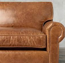 chestnut leather chair leather sofa chestnut chestnut leather office chair