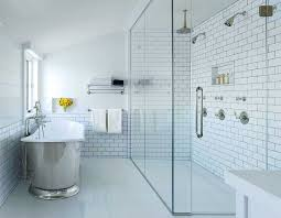 Small Picture 8 best Small wet room ideas images on Pinterest Small wet room