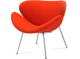 pictured in orange danish 100 cashmere wool