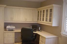 home office cabinetry. Cabinets For Home Office F76 Your Cool Interior Decor With Cabinetry