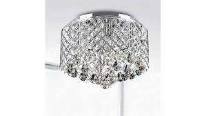 rectangular chandelier ceiling mount light fixture spotlight ceiling light flower chandelier