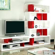 corner storage units living room. Corner Living Room Furniture Cabinet Wood Storage Units