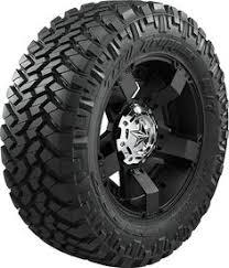 249 Best Truck Rims images in 2019   Wheels, tires, Pickup trucks, Cars
