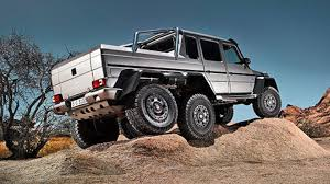 mercedes g wagon 6x6. Interesting Wagon Mercedesbenzgclasschicago On Mercedes G Wagon 6x6 A