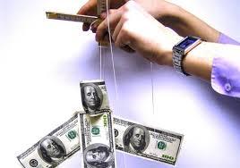 Курсовая работа по теме Учет и управление денежными средствами на  Управление денежными средствами