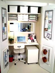 home office storage solutions small home. Small Desk With Storage Desks Large Size Of Office Solutions Innovative Home Modern .
