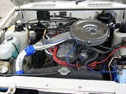 Mitsubishi Astron engine - Wikipedia