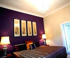 type of paint for bedroom best type of paint for bedroom walls best color to paint
