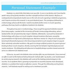 college essays top personal statement writing services personal statement essay examples personal statement format