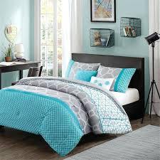 safari bedding sets queen teal bedding sets queen bedding set for swinging crib