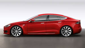2018 tesla p100d price. plain p100d inside the cabin model s still uses among most distinct designs in  market the car provides typical 5 seats inside cabin while  and 2018 tesla p100d price l