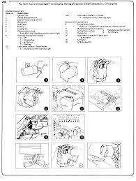 untitled ignition diagram key 146k