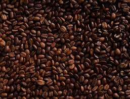 coffee beans. Beautiful Coffee Coffee Beans Throughout E