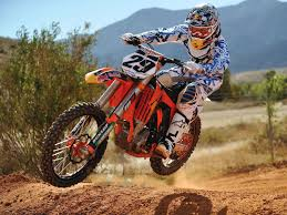 photo collection ktm motocross motorcycle wallpaper