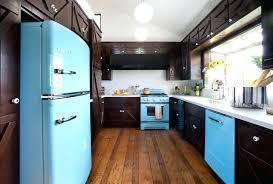 retro style kitchen appliances elegant and gorgeous retro kitchen appliances with retro fridge idea retro style