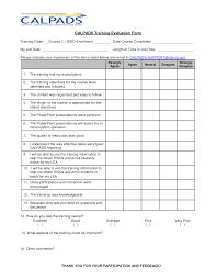 On Job Training Objectives How To Make A Cover Letter For Job Resume People Davidjoel Co With