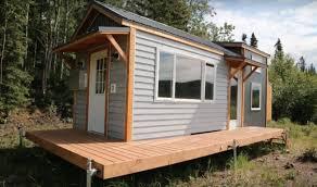 free tiny house on wheels floor plans