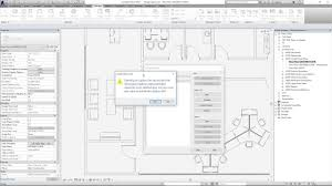 How To Do Design Options In Revit Design Options In Revit Pt 1 The Basics