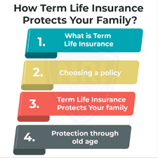 Owning multiple life insurance policies makes sense if you have different goals for the coverage or want to match needs precisely over time. Term Insurance Plans Service In New Delhi Id 21773198548