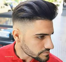 Appealing Inspiration On The Hair Plus Light Skin Haircuts