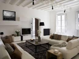 Living Room Small Apartment Living Room Ideas Pinterest Tray Shabby