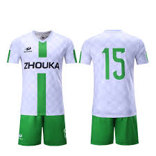 Football Shirt Designs Wholesale Football Shirt Design Sublimation Printing Top Quality White And Bule Custom Soccer Jersey Manufacturer Buy Soccer Jersey Soccer Jersey