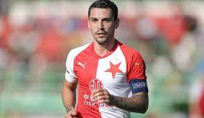 Son dakika iddiası! Galatasaray Nicolae Stanciu için 6 milyon Euro önerdi -  Galatasaray (GS) Haberleri