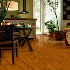 hdf laminate flooring fit wood look residential tigerwood