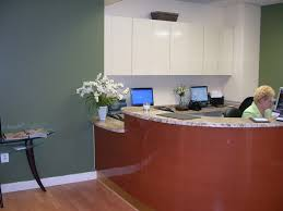 doctors office furniture. Closed In Front Desk Doctors Office - Google Search Furniture W