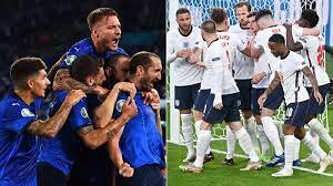 UEFA Euro 2020 Final Live Streaming ...