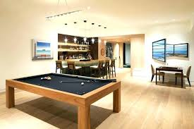rug under pool table pool table rug area rugs cool tables basement modern with mosaic tile rug under pool table