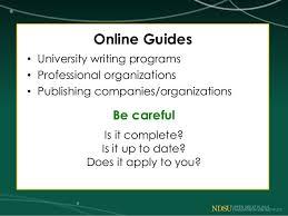 lance academic writing companies three paragraph persuasive lance academic writing companies