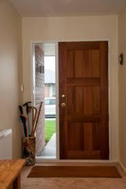 front doors nz. Delighful Doors View Product Range And Front Doors Nz