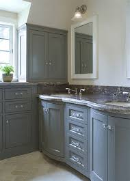 unique cabinet knobs kitchen traditional with accent