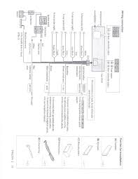 jvc kd g420 wiring diagram jvc kd g420 wiring diagram \u2022 wiring jvc kd-x320bts wiring harness at Jvc Kd X330bts Wiring Diagram