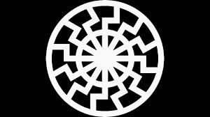 черное солнце значение оккультного символа
