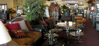 Dinning Furniture Stores In Phoenix Area Furniture Stores In