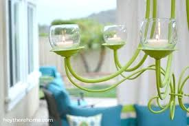 real candle chandelier outdoor candle chandelier real candle holder chandelier