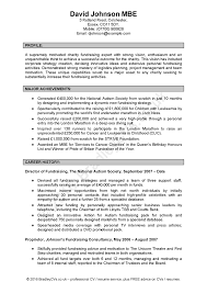 example of profile for resume sample ekek ipdns cv example cover gallery of profile statement for resume examples