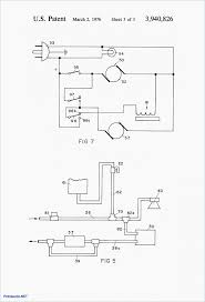 John deere tractor voltage regulatorg diagram view at delco remy starter generator wiring dimension physical connections