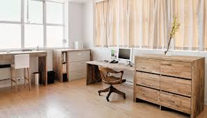 wonderful built home office. asian filing cabinets with built in desk home office contemporary wonderful n