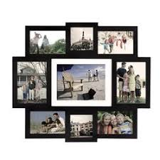 Small Picture Latitude Run 9 Opening Central Wall Hanging Picture Frame