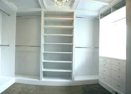 full size of built in bedroom wardrobe cabinets closet designs around bed ins ideas bathrooms drop