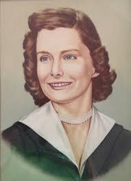 Dorothy Clarke Obituary - Mesa, AZ