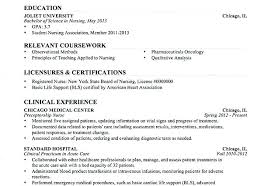 Sample Student Resumes Fresh Sample Resume For College Student ...