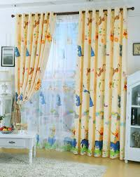 blackout shades baby room. Curtains For A Baby Nursery | Girls Blackout Shades Room